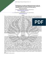9930-13030-1-PB.pdf