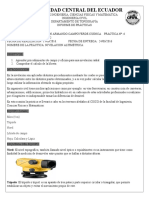 Informe 7 UCE