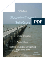 SteelCorrosion.pdf