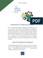 EL CORREO ELECTRÓNICO.docx