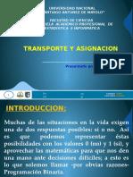 METODOS OPERATIVOS D-1.pptx