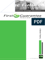 Fgpl Rsa Brochure