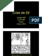 a_crise_capitalista_2014.pdf