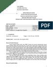 Status Ipd Koas (DBD)