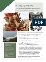 ELOA2May2016Poster2-SR.pdf