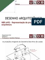 EC-06_DESENHO-I_MÓDULO-IV - Des_Arq---