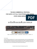 WB - Technical Specification - Tollman.doc
