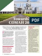 28984451 Chemical Process Safety 2nd Ed Daniel a 1 Crowl Joseph F Louvar