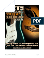 ebook1 yourguitarsage