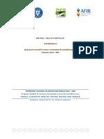 GHIDUL_SOLICITANTULUI_pentru_sM6.4_-_iulie_2016_.pdf