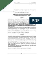 202-391-1-SM.pdf