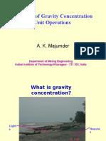 Gravity ISWT5