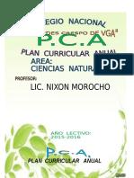 PLAN MOROCHO CIENCIAS NATURALES.docx