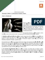 Catholic.net copia 4.pdf