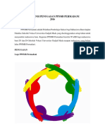 REFERENSI PENUGASAN PPSMB PERMADANI.pdf