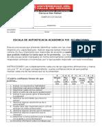 AUTOEFICACIA.docx