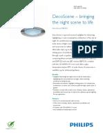 Decoscene Dbp522 322989 Ffs Aen