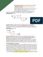 Apunte 1 - Electronica + Hardware