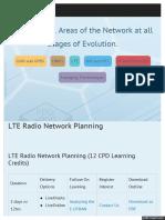 www_mpirical_com_courses_lte_radio_network_planning_2.pdf