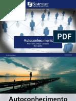 autoconhecimentopaulocampos-120620065947-phpapp01
