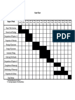 tmp_27167-Gantt Chart754172597