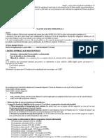 Anexa 2 - Model Plan de Afaceri SM6.2
