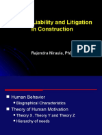 PP-02- Ethics, Liability and litigation (2).ppt