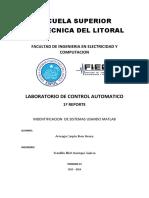 Informe de lab de Control.pdf