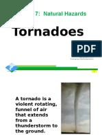ppt natural hazards