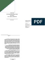LEY DE CONTRATACIONES 2015.doc