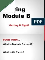 Mod b Presentation Wed Final 1