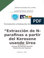 Proyecto Primer Parcial FORM Y EVAL