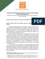 2._manifestacao_belo_sun_isa.pdf