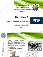 271800869 Solution For Environmental Engineering Fundamenta Pdf Life Cycle Assessment Fuel Economy In Automobiles