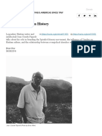 Haiti_Becoming Actors in History _ NACLA.pdf