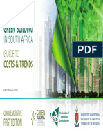 Green Building Booklet