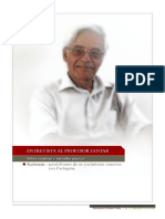 Entrevista_Prof_Fantar.pdf