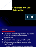 PP-03- Ethics, Liability and litigation.ppt
