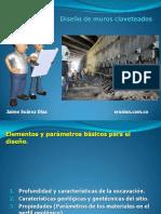 DISEÑO DE MUROS CABLEADOS.pdf