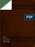 Colloquia latina (D'Ooge).pdf