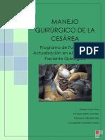 libro+de+cesárea+2010+-+U4 (1)