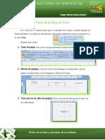 9-Vistas de la Hoja de Clculo.pdf