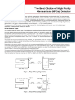 Best-Choice-High-Purity-Germanium-HPGe-Detector.pdf
