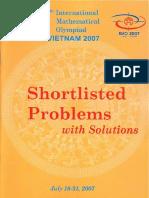 100803543-IMO2007SL.pdf