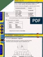 aa_TEO2.PDF