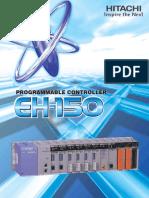 SI-E124.pdf