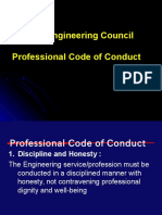 PP-06- Ethics, Liability and litigation.ppt