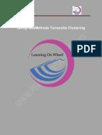Set-up webMethods Terracotta Clustering (1).pdf