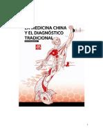 Medicina China y el Diagnostico Tradicional -es scribd   com 173.pdf