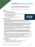 CCNA Security Instructor Lab Manual v1_p14